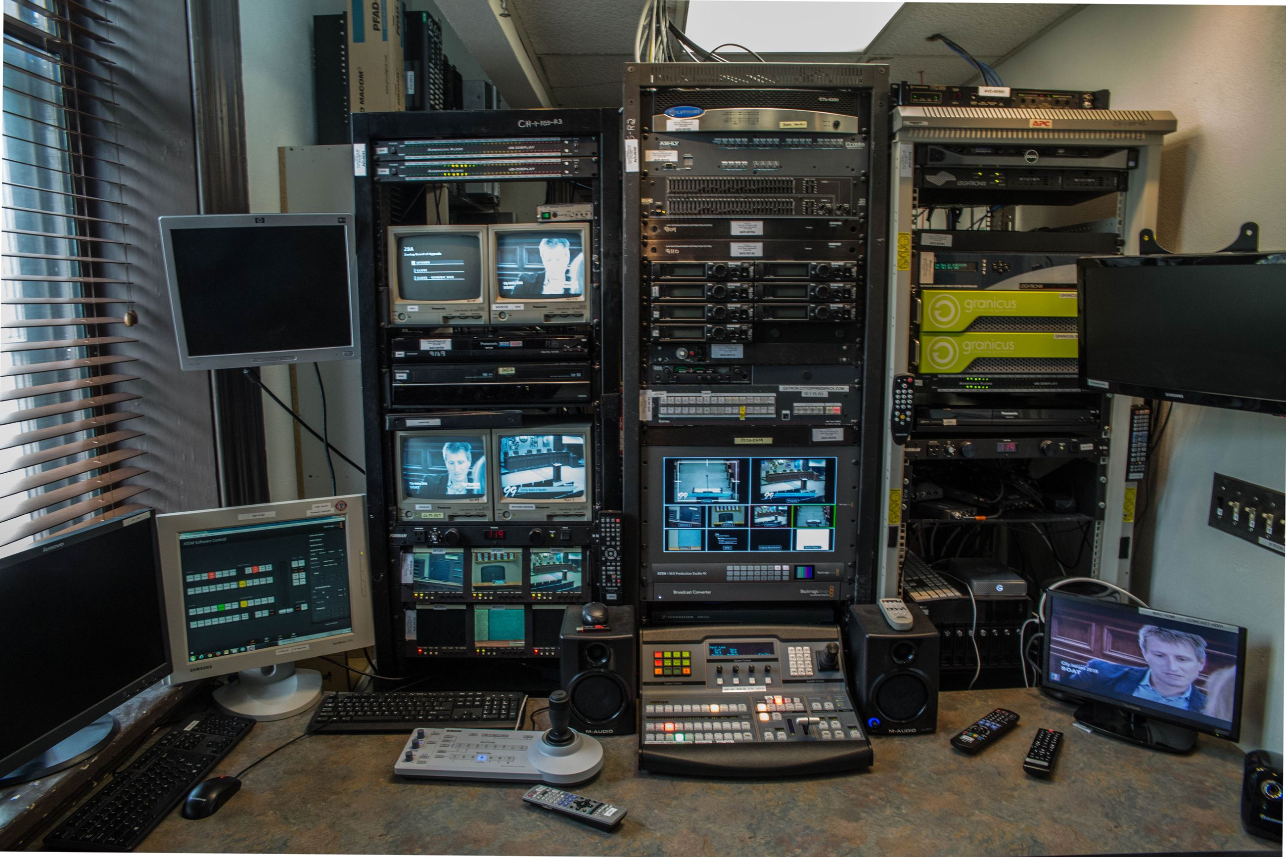 ControlRoomUpgrade_20180522_IMG_2902
