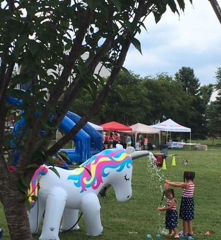 2019-7-4 Cooling Unicorn_IMG_3182