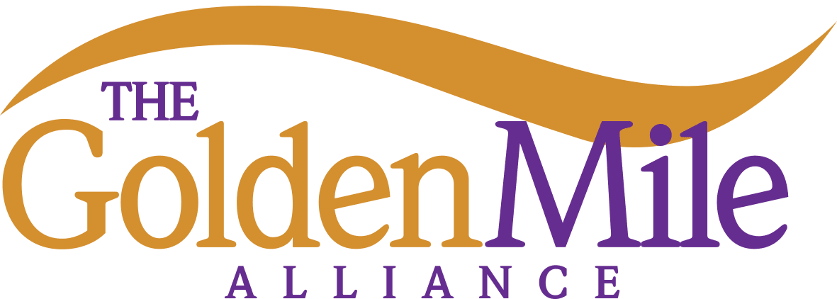 Golden Mile Alliance