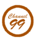 channel99