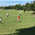 2016-08-11 Play Ball image3
