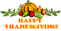 Thanksgiving logo 12079046_1084502068249974_7766485800254071123_n