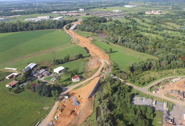 009 Monocacy 2018-8 by air