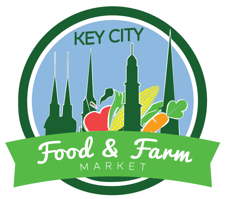 Key City Food and Farm Market